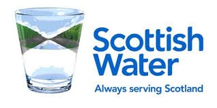 Scottish Water Plans
